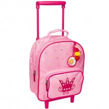 Мини-чемодан Prinzessin Lillifee