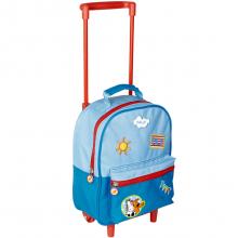 Мини-чемодан Die Lieben Sieben