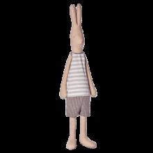 Кролик светлый, Мега Макси, мальчик