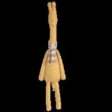 Жираф, Мега Макси