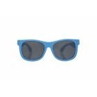 Солнцезащитные очки Babiators Original Navigator. Страстно синий