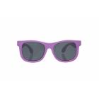 Солнцезащитные очки Babiators Original Navigator. Фиолетовое царство