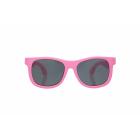 Солнцезащитные очки Babiators Original Navigator. Розовые помыслы