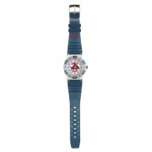 Часы наручные Capt'n Sharky