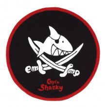 Ковёр Capt'n Sharky 130см