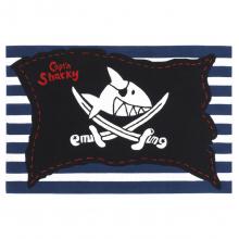 Ковёр Capt'n Sharky