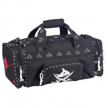 Спортивная сумка Capt'n Sharky
