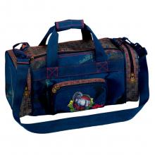 Спортивная сумка T-Rex World