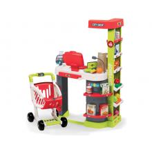 Супермаркет игровой City Shop