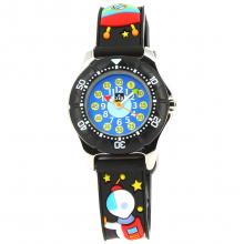 Часы наручные ZIP COSMOS