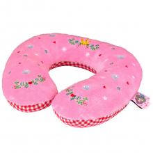 Подушка для шеи Prinzessin Lillifee