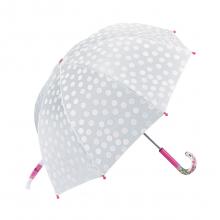 Зонт волшебный Prinzessin Lillifee