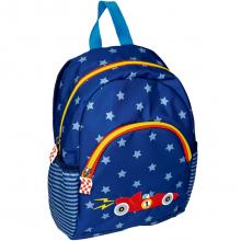 Рюкзак для детского сада Kleine Freunde