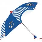 Зонт Capt'n Sharky