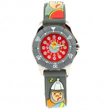 Часы наручные ZIP CHEVALIERS