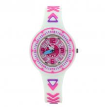 Часы наручные JUNIOR GIRL