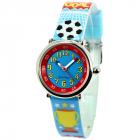 Часы наручные CB GOAL