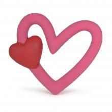 AGATHA HEART