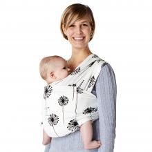 Слинг Baby K'tan Print одуванчики