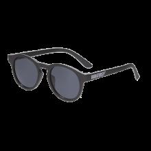 Солнцезащитные очки Babiators Original Keyhole. Секретная операция