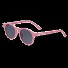 Солнцезащитные очки Babiators Original Keyhole. Чудесненький арбуз