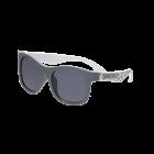 Солнцезащитные очки Babiators Printed Navigator. Акулистически!