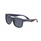 Солнцезащитные очки Babiators Printed Navigator. Супер космический