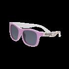 Солнцезащитные очки Babiators Printed Navigator. Сладкие угощения