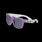Солнцезащитные очки Babiators Printed Navigator. Сны с единорогом
