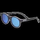 Солнцезащитные очки Babiators Blue Series Polarized Keyhole. Агент