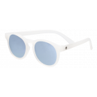 Солнцезащитные очки Babiators Blue Series Polarized Keyhole. Джетсеттер