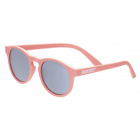 Солнцезащитные очки Babiators Blue Series Polarized Keyhole. Уезжаю на выходные
