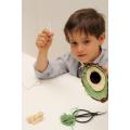Набор для детского творчества DIY ARNOLD THE AVOCADO
