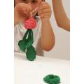 Набор для детского творчества DIY RAMONA THE RADISH