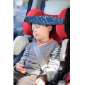 """Фиксатор головы ребенка для автокресла """"Машинки"""""""