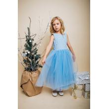 """Платье """"Принцесса"""""""
