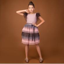 """Коктейльное платье """"Fancy"""""""