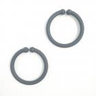 Loops Iron 2 шт