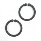 Loops Black 2 шт