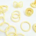 Loops Sunshine 2 шт