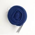 Колготки «Синие»