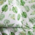 Постельное белье Летний лес