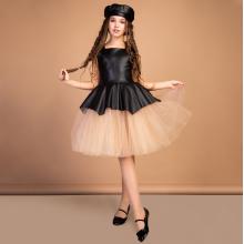 "Коктейльное платье ""Sharm"""