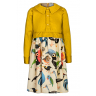 """Платье """"Juicy Yellow"""""""