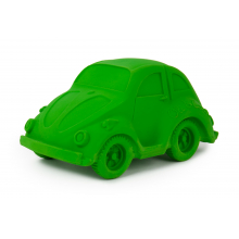 XL CARL THE CAR GREEN