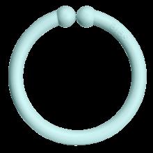 Loops Mint 2 шт