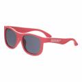 Солнцезащитные очки Babiators Original Navigator. Красный качает