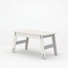 Стол (рост 85-100 см)