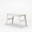 Стол (рост 100-115 см)