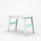 Стол (рост 115-130 см)